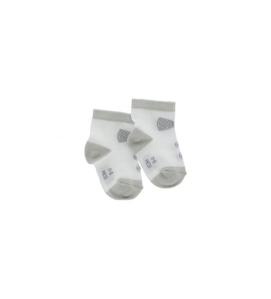 STRETCH COTTON SOCKS